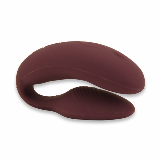 The We Vibe 3 Couples' Sex Toy