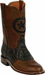 "<font color=""red"">*NEW STYLES ADDED*</font> Womens Black Jack Boots Giraffe, Hippo and Elephant Boots - 16 Styles"