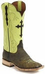 "<font color=""red"">*NEW STYLES ADDED*</font> Womens Black Jack Boots Kangaroo, Buffalo and Bison Leather Boots - 12 Styles"
