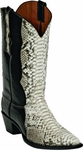 "<font color=""red"">*NEW STYLES ADDED*</font> Womens Black Jack Boots Snake Boots - 16 Styles"
