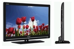 32 Inch LED TV Aquos from Sharp