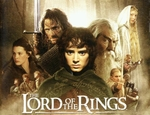 All about Lord of the Rings (LOTR)