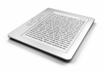 All About Popular and Open EPUB eBook Format