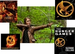 All About the Hunger Games