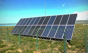 All About the Photovoltaics (PV) and Solar Panels