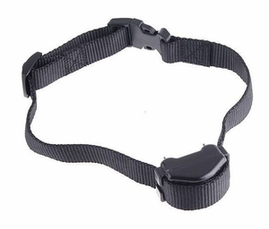 Anti-Bark Vibration Collar