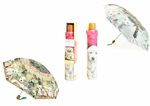 Best Selection of Umbrellas Online in Singapore
