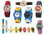 Best Watch for Kids