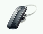 Bluetooth Headset - Motorola CommandOne