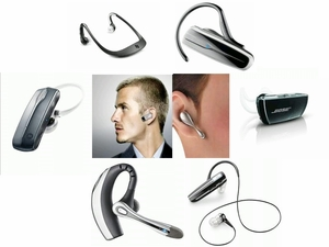 Bluetooth Headset Reviews
