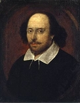 Book - Complete Works by William Shakespeare