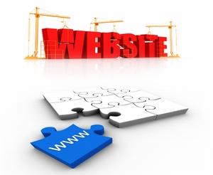 BOS Web Creation Services