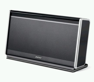BOSE Soundlink II (Bluetooth Nylon version)