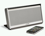 Bose Soundlink Wireless Mobile Speaker (Bluetooth Nylon version)