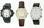 Buy Watches Online in Singapore