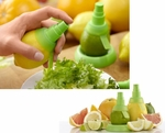 Citrus Juice Sprayer (As Seen on TV)