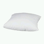 Cushion Inner Hollow Cotton Pillows (size 35cm by 35cm)