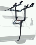 Deluxe 2-Bike Trunk Rack by Allen Sport