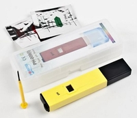 Digital PH Tester Meter