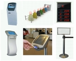 Electronic Queue System Buy Guide