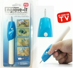 Engrave It Tool 'As Seen on TV'