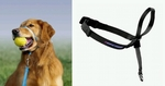 Gentle Leader Dog Head Collar