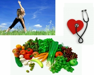 Guide to Better Health through Lifestyle Adjustments the Singaporean Way