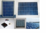 Guide to Buy Solar PV Panels Online in Singapore
