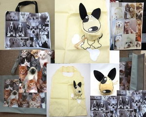 Guide to Buying the More Useful Polyester Recycle Bags with the Custest Designs