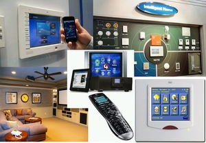 Guide to Smart Home Automation Systems & Gadgets