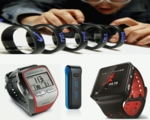 Guide to Sports & Fitness Gadgets