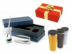 Guide to the Most Unique Corporate Gift Ideas
