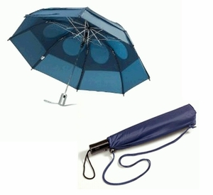 GustBuster Metro Umbrella (*Premium Exclusives)