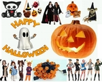 Halloween Best Buys in Singapore
