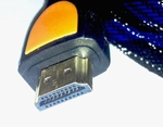 High Quality HDMI Cable (length 1.8m)