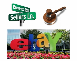 How EBay's Internet Bidding System Changed online Buying