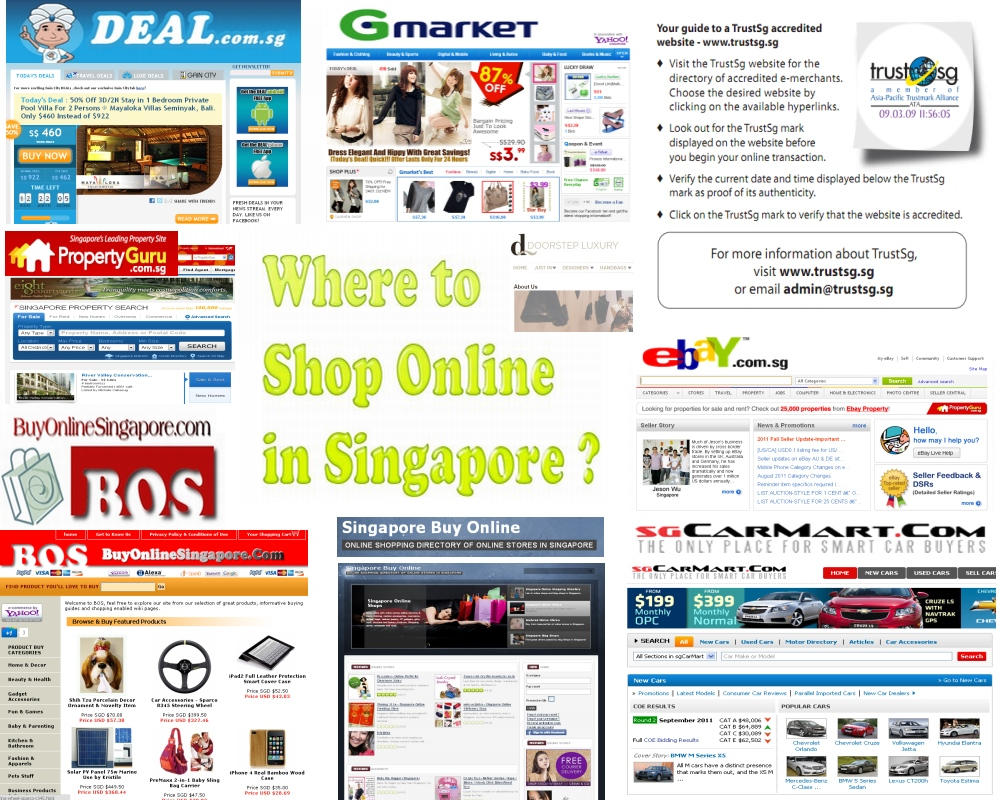 online shopping in singapore Karthika enterprises pte ltd is now online order online and receive the products to your home free of charge.