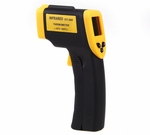 Infrared Digital IR Thermometer