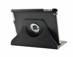 iPad Mini Rotating Case/Stand