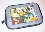 iPad Mini Tablet Sleeve 8""