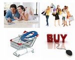 Learn All About Where to Shop Online