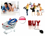 Learn How To Protect Yourself when Shopping Online in Singapore?