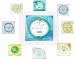 List of Beauty Facial Mask for All Your Skin Care Needs in Singapore