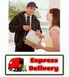 List of Express Delivery Items