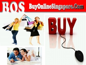 List of General Buy Online in Singapore Guides