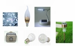 List of LED Light Products Available Online in Singapore