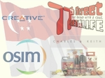 List of Singapore Brands (from and by Singapore)
