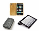 List of Smart Phones and Mobile Computing Accessories