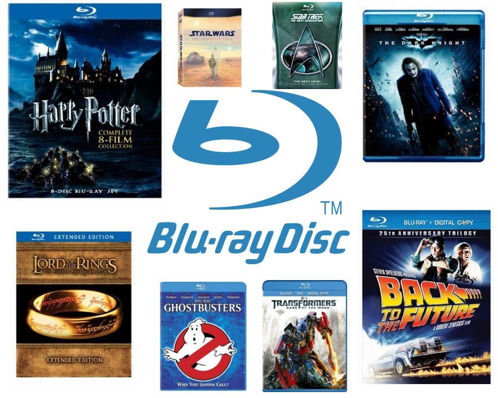 Blu-Ray / Web-DL / DvDRip / HDRip Movie Collection May, 24 2017 MOVIE RELEASE