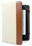 "Marware Atlas 'Beige' Kindle Case (for Paperwhite, Kindle 6"" & Touch)"